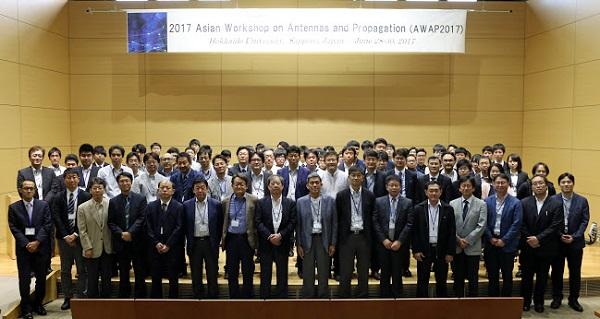 AWAP2017.jpg