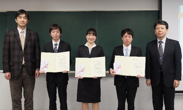 2014kamiki_gakusei.jpg