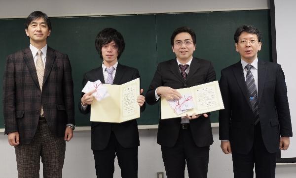 2014kamiki_wakate.jpg