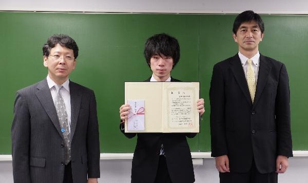 2013shimoki_gakusei.jpg