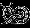 APken Logo