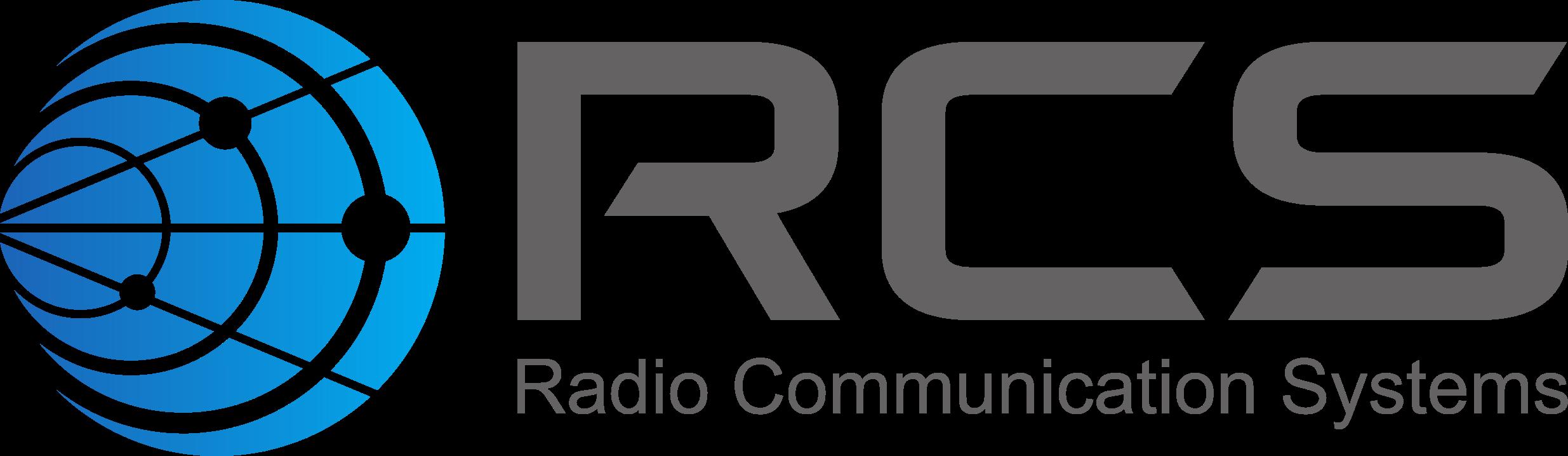RCS | 無線通信システム研究会