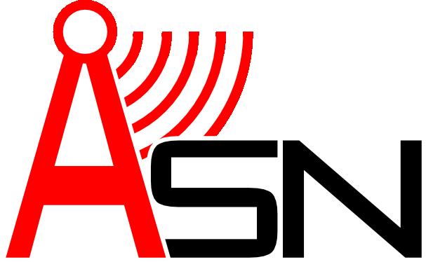 ASN] 知的環境とセンサネットワ...
